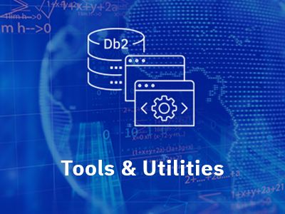 Db2 12 for z/OS Utilities and Tools:  Take advantage of new functionality NOW