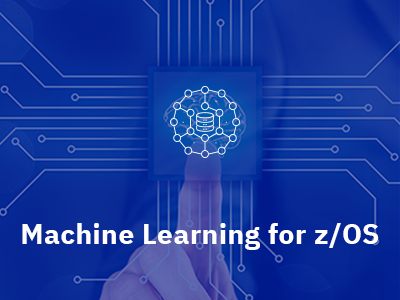 IBM Machine Learning - Uncover Meaningful Insights from Your Enterprise Data to Drive Innovation and Growth